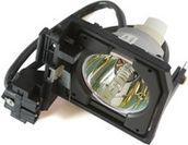 Lampa MicroLamp do 3M, 230W (ML10766)
