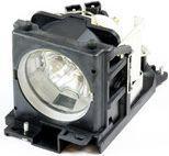 Lampa MicroLamp do   3M, 230W (ML10850)