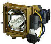 Lampa MicroLamp do Geha C 212, C 212 +,  170W (ML10951)