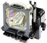Lampa MicroLamp do ViewSonic PJ1165, 275W (ML11158)