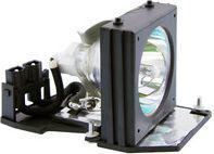 Lampa MicroLamp do Sagem, 200W (ML11217)