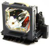 Lampa MicroLamp do Liesegang DV 500, 275W (ML11506)