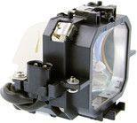 Lampa MicroLamp do Epson, 150W (ML11777)