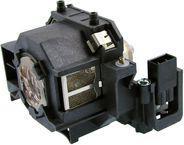 Lampa MicroLamp do  Epson, 200W (ML12184)