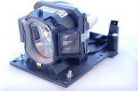 Lampa MicroLamp do Hitachi, 210W (ML12228)