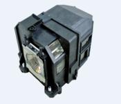 Lampa MicroLamp do Epson, 215W (ML12422)