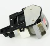 Lampa MicroLamp do Optoma, 190W (ML12489)