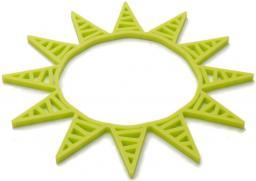 Meliconi Podstawka pod garnek Zielona (65500062195GR)
