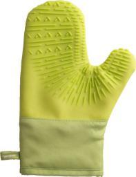 Meliconi Rękawice silikonowe Zielone (65500162195GR)