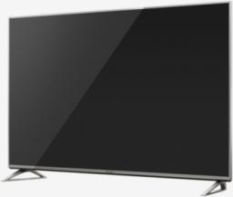 Telewizor Panasonic TX-50DX700E