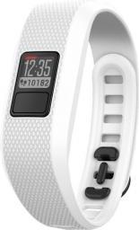 Smartband Garmin Vivofit 3 Biały
