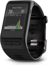 Smartwatch Garmin Vivoactive HR Elevate (010-01605-07)