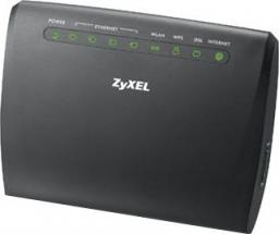 Router Zyxel AMG1302 (T11C-EU01V1F)