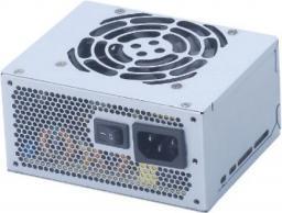 Zasilacz Fortron 400W (FSP400-60GHS)