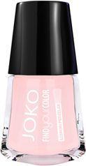 Joko Lakier do paznokci Find Your Color 105 10 ml