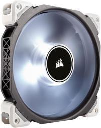 Corsair Wentylator magnetyczny LED - ML140 PRO (CO-9050046-WW)