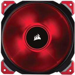Corsair Wentylator magnetyczny LED - ML140 PRO (CO-9050047-WW)