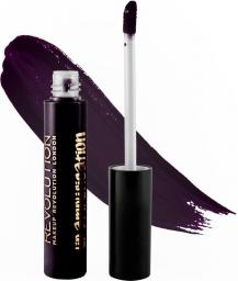 Makeup Revolution Lip Amplification Pomadka do ust w płynie Conviction  7ml