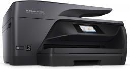 Urządzenie wielofunkcyjne HP OfficeJet Pro 6960 (J7K33A)