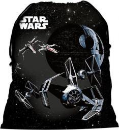 Derform Worek na obuwie Star Wars 14 (DERF.WOSW14)