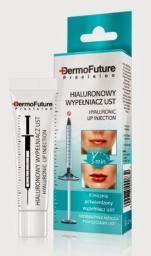 Dermofuture Precision Hialuronowy Wypełniacz Ust 12ml