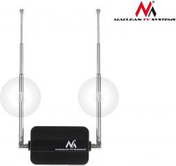 Maclean Antena TV DVB-T dom auto (MCTV-986)
