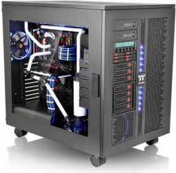 Obudowa Thermaltake Core W200 Super-Tower (CA-1F5-00F1WN-00)