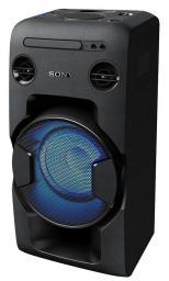 Sony MHC-V11 FM, Bluetooth