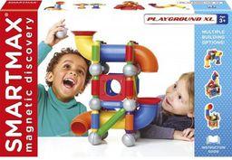 SmartMax Playground XL 46 parts - SMX 515