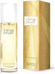Vittorio Bellucci My Lady Beautiful EDT 100ml