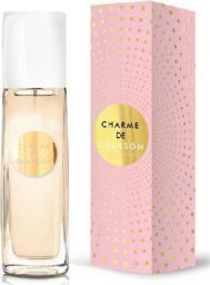 Vittorio Bellucci Charme De Chanson EDT  100ml