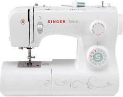 Maszyna do szycia Singer Talent 3321 (SMC 3321)