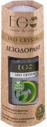 EO Laboratorie Naturalny dezodorant DEO CRYSTAL 50ml