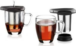 Tescoma Sitko do zaparzania herbaty z wieczkiem (646668.00)