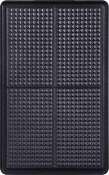 Tefal Wymienne płyty, wafle (XA 800512)