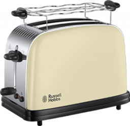 Toster Russell Hobbs Classic Cream (23334-56)