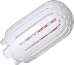 Eldom Filtr ceramiczny do nawilżaczy (770 NU5)