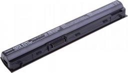 Bateria Avacom do  Dell Latitude E6220, E6330,   Li-Ion 11.1V,  2600mAh, 29Wh (NODE-E62N-806)