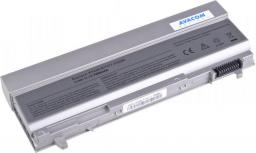 Bateria Avacom do  Dell Latitude E6400, E6410, E6500,  Li-Ion 11.1V 7800mAh,  87Wh (NODE-E64H-806)