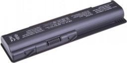Bateria Avacom do HP G50, G60, Pavilion DV6, DV5 series, Li-Ion 10.8V, 5200mAh, 56Wh (NOHP-G50-806)