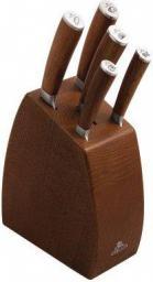 Gerlach Zestaw noży Colonial 5szt.