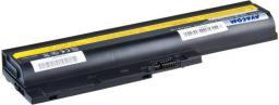 Bateria Avacom do  IBM ThinkPad R60, T60,  Li-Ion 10.8V,  5200mAh, 56Wh (NOIB-R60-806)