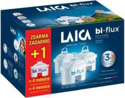 Laica Wkład filtrujący F4S BI-FLUX (3+1) ALL