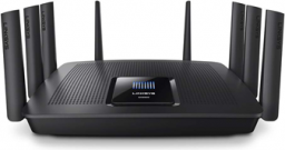 Router Linksys EA9500-EU