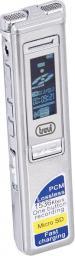 Dyktafon Trevi DR 437 SA