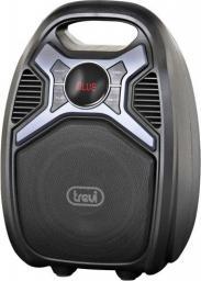 Głośnik Trevi XF 500
