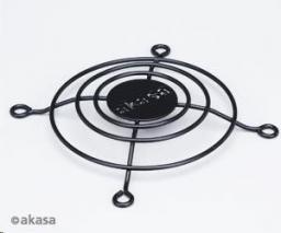Akasa Osłona wentylatora 3D, 80mm (AK-FG08-SL)
