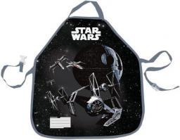Derform Fartuszek Star Wars (DERF.FPPSW14)
