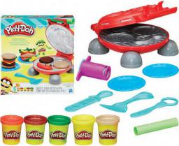 Hasbro PLD Burger Barbecue (B5521)