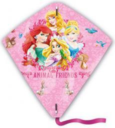 HERO Latawiec Disney Princess (SB7035DSP)